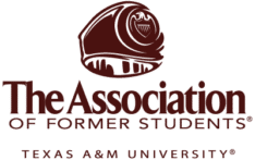formerstudents-logo